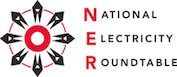 You are Invited: NER's Virtual Conference on the Impact of COVID-19 on the Electricity Sector