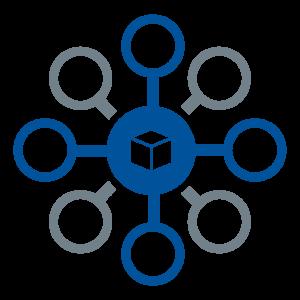 Smart Grid Portfolio Services