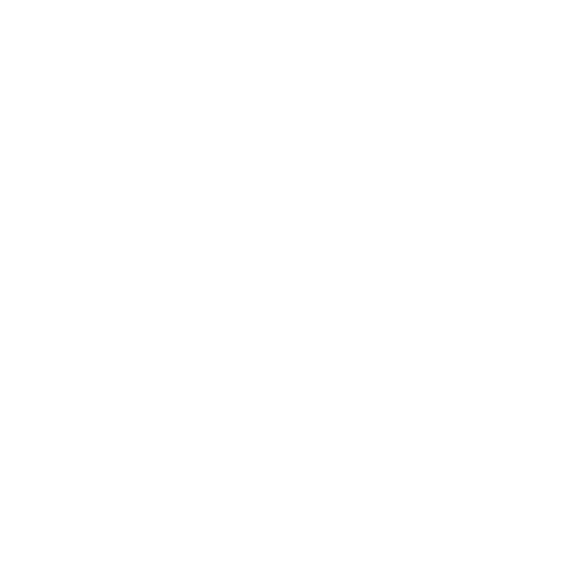 Util-Assist News