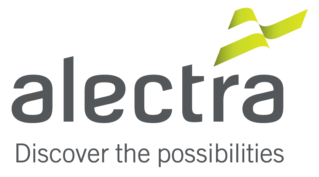 Alectra Utilities