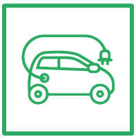 Electric Vehicle Analytics