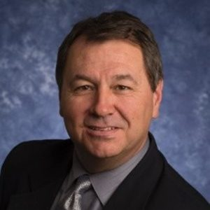 John McClean, Director Business Development and Sales