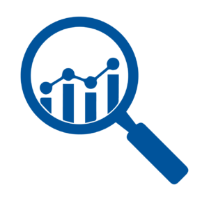 Data Exception Management